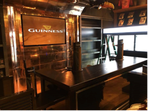 guinness-brew-store-2