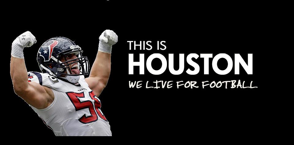Super Bowl 51 Confirmed: New England Patriots vs. Atlanta Falcons